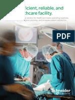 Healthcare-Brochure.pdf