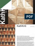 Catlouge_KathKriti_12