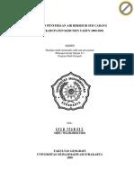 E100990021.pdf