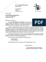 Demand Letter.doc