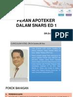 PERAN-APOTEKER-DALAM-SNARS-ED1.pdf