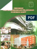 pedoman-pelayanan-penyelenggaraan-di-rumah-sakit-2008.pdf