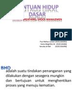 PPT BHD.pptx