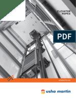Elevator-Rope-Catalogue.pdf