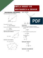 Formula-Sheet-Applied-Mechanics-Design.pdf