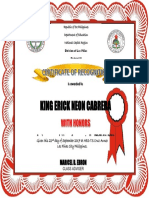 CERTIFICATE FOR RECOGNITION(With Honors).docx