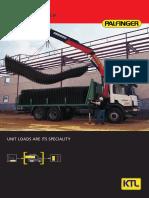 PK 15500_umbau.en.pdf