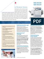 MX-M350_450-SpecSheet.pdf