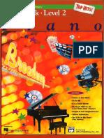 Duet Book - Level 2