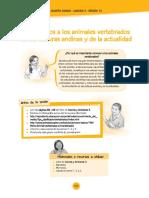 4G-U5-Sesion13.pdf
