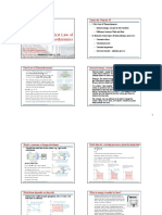 19_Lecture_Lam.pdf