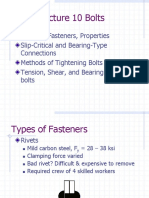 Bolts-Types of Fasteners.pdf