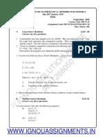 BECE-15-EM.pdf