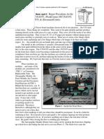 enx_C35repairs.pdf