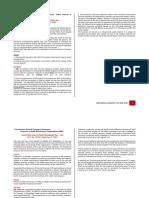 Insurance-Digests_Complete.pdf