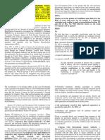 Pub Corp Digest-1.docx