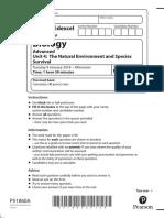 p51860a Ial Biology Wbi04 01 Jan18