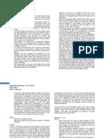 Ampil Digests.pdf