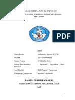 sampul dan lembar pengesahan makalah.docx