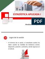 1. MEDIDAS DE DISPERSIÓN.pptx