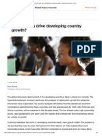 Can services drive developing country growth_ _ World Economic Forum.pdf