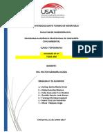 Informe-De-BM (1)