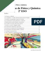 fisica y quimia bruño_2.pdf