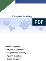 ExceptionHandling_ppt
