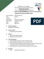 rpp utilitas 2.docx