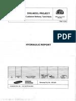 Hydraulic Report_Rev-0_26th May'11.pdf