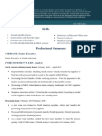 Sridhar_resume.docx