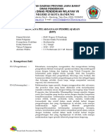 RPP - Desain Grafis Percetakan_XI_S1_KD_32-42_( 2 ).docx