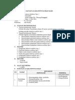 SAP DM 2.doc