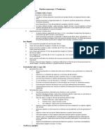 Examenul Modelelor de Studiu in Ed. Partiala Final