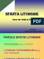 sfliturghie
