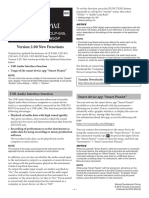 clp685_en_nf_a0.pdf
