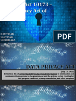 DATA-PRIVACY-ACT 1.pptx