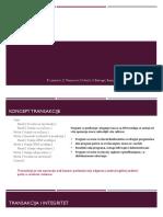 BP1 2016-17 04_Transakcije Sigurnost SQLi