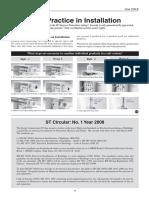 Teeam-52-part3.pdf
