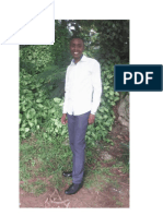 Rwanda  Igihugu Cyabanyarwanda by Nzayisenga Adrien