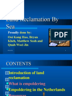 Land+Reclamation+by+Sea