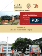 8th Annual Conference of Karnataka State Chapter of AOMSI.pdf