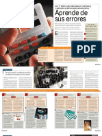 11 errores habituales del marketing.pdf
