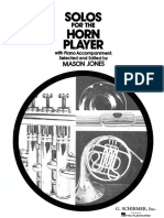 TPA31-HORN PLAYER-SOLOS.pdf