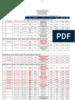 2018-2019-guz-yuksek-lisans-genel-kontenjan_636661249748271154-(1)