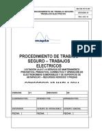NTP-900.058.2005