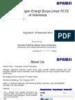 4._Pengembangan_Energi_Surya_untuk_PLTS_di_Indonesia_-_APAMSI_Nurrachman_b_.pdf