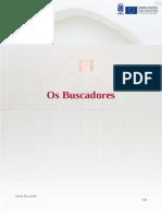 4 - Os Buscadores.pdf