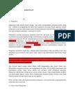 Prinsip Organisasi.docx