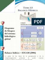 Tema 1.5 Balance hídrico.pdf